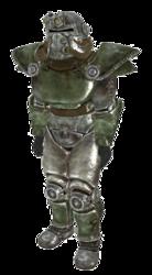 138px-T-51b Power Armor