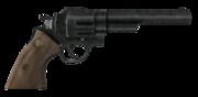 250px-Paulson's Revolver-1-