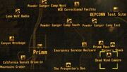 240px-Dead Wind Cavern loc