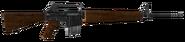 Kivääri