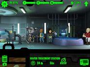 FalloutShelter MrHandy