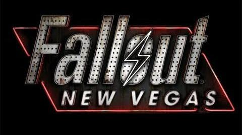 Fallout New Vegas Dead Money DLC Trailer HD