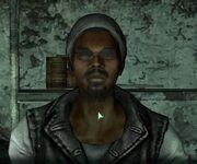 Fallout3 2008-11-15 23-07-25-56