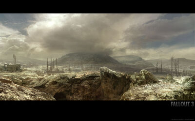 Fallout-3-The-Capital-Wasteland