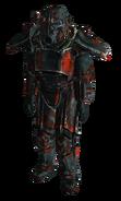 385px-Fallout 3 Outcast Power Armour