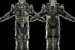 830px-Enclave power armor