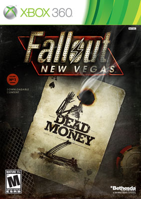 Fnv-dlc1-deadmoney-x360-fob