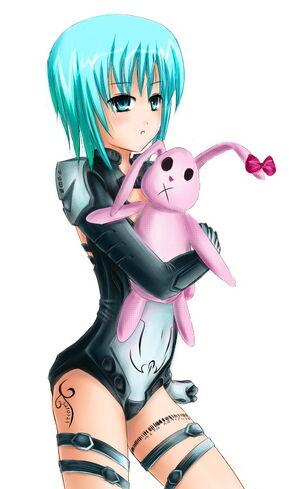 Androidgirl2-1