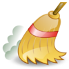 Broom icon svg