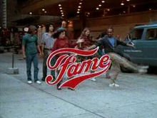 220px-Fame Title Screen
