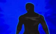 A Nova Shadow