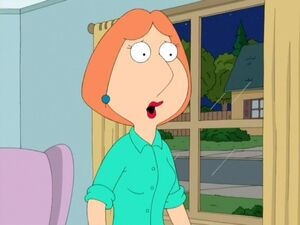 Lois griffin family guy pictures images photos