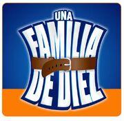 Logo una familia de diez 0740-600x587 (1)
