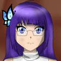 Sara icon 2