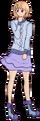 Aika Mitsuki