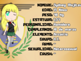 Sydney Mujitsu