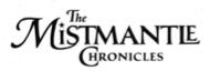 Mistmantle wordmark