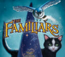 The Familiars Books Wiki