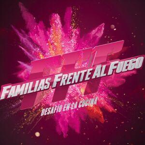 FFFLogoRedes