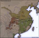 Reino Wu