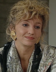 Marie-Rose De Putter