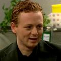 Bert Van den Bossche