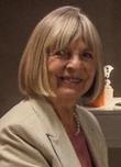 Francine Verbiest