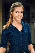 S24-Emma-portret