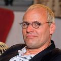 Dirk Cockelaere