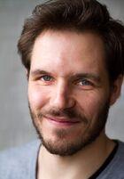 Andy Van Kerschaver