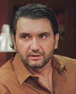 Faroud Kir