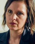 Mieke Van den Bossche