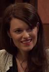 Agnes Moelaert (gastpersonage)