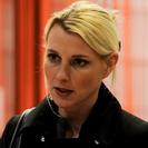 Arianne Balencourt