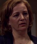 Elke Van Baert