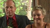 Huwelijk vero 2