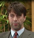Guido Van Den Bossche