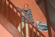 Live-zoektocht Thomas Feyaerts-34