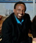 Jean Makonga