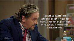 Wils quote