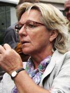 Hilde Van Haesendonck