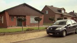 Huis van André en Myriam