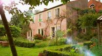 Villa van Veronique