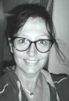 Hilde De Roeck