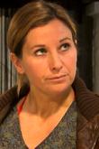 Anita Degeling