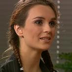 Shirley Van Kets