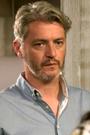 Lars De Wulf