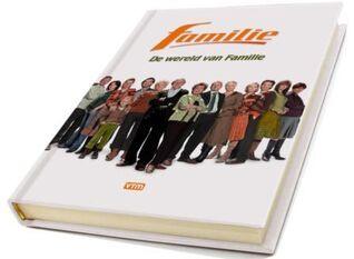De Wereld van Familie