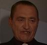 Didier De Kunst