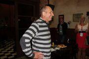 Live-zoektocht Thomas Feyaerts-66